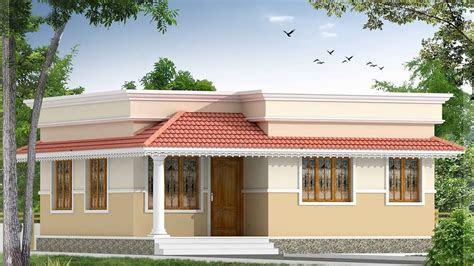 bhk house interior design plan lakhs  kerala house