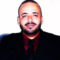 Maykell Felipe Moreira
