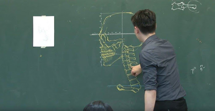 chinese-teacher-anatomical-chalkboard-drawings-1 (22)