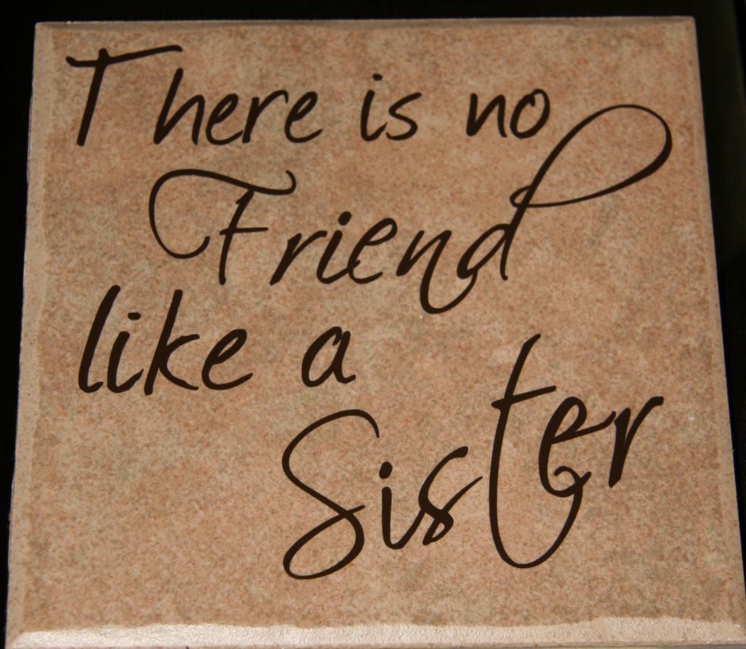 Quotes About Sister From Brother 70 Quotes