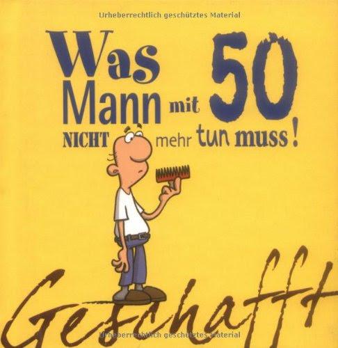 50 Geburtstag Geschenk Mann Geschenkidee Geburtstagsgeschenk