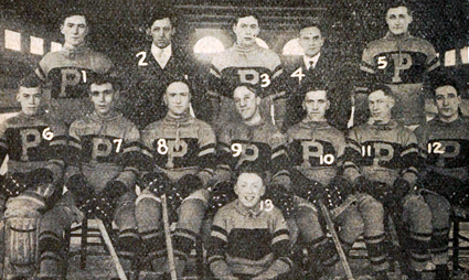 photo 1916-17 Portland Rosebuds team.png