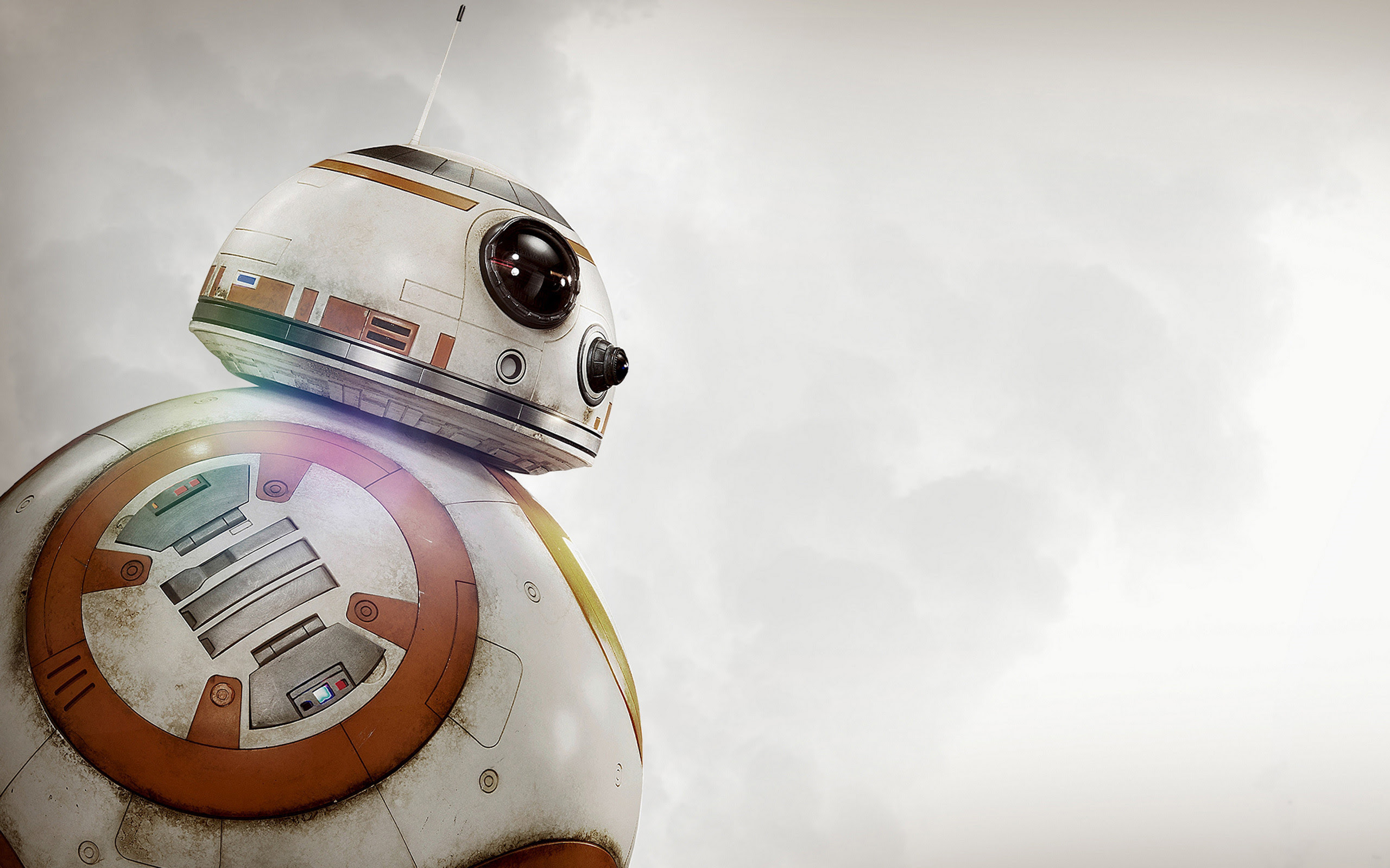 Star Wars Bb8 Wallpaper 69 Images