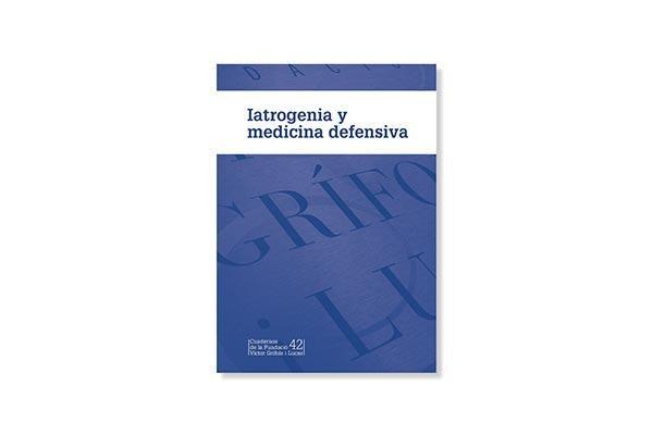 la-medicina-defensiv