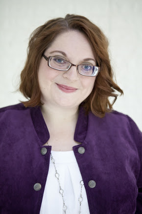 Liz Johnson