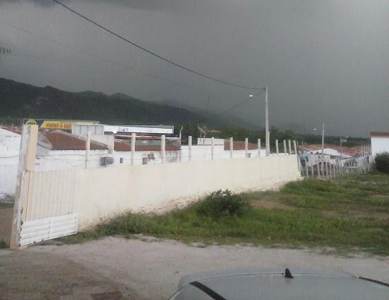 parelhas_chuva