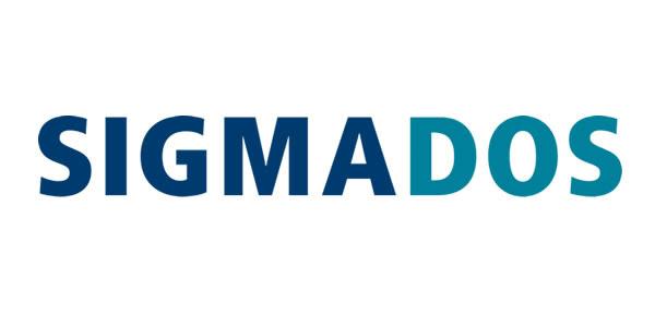 SigmaDos