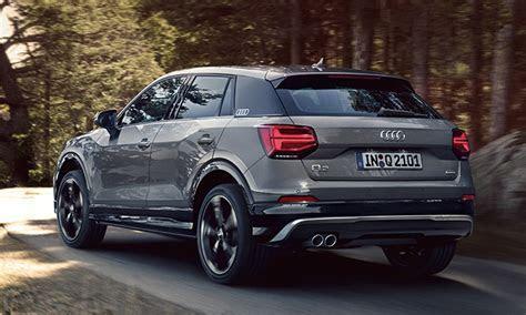 Audi Luxembourg