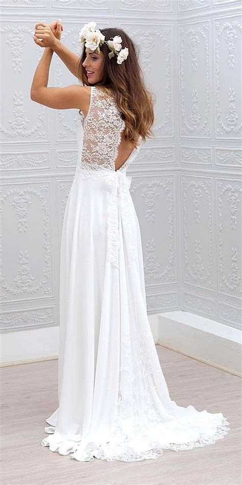 25  best ideas about Dream wedding dresses on Pinterest