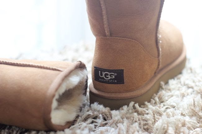 photo ugg-classic-short-chacirctaigne-1_zps93712be2.jpg