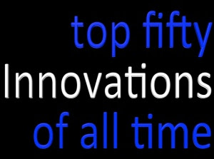 Top-Fifty-innovations