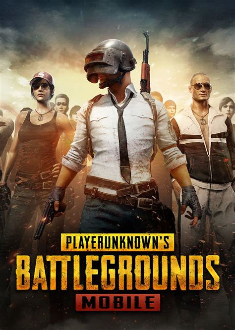 search results  pubg ibbgame call  duty