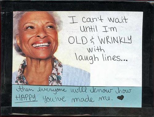 laughlines