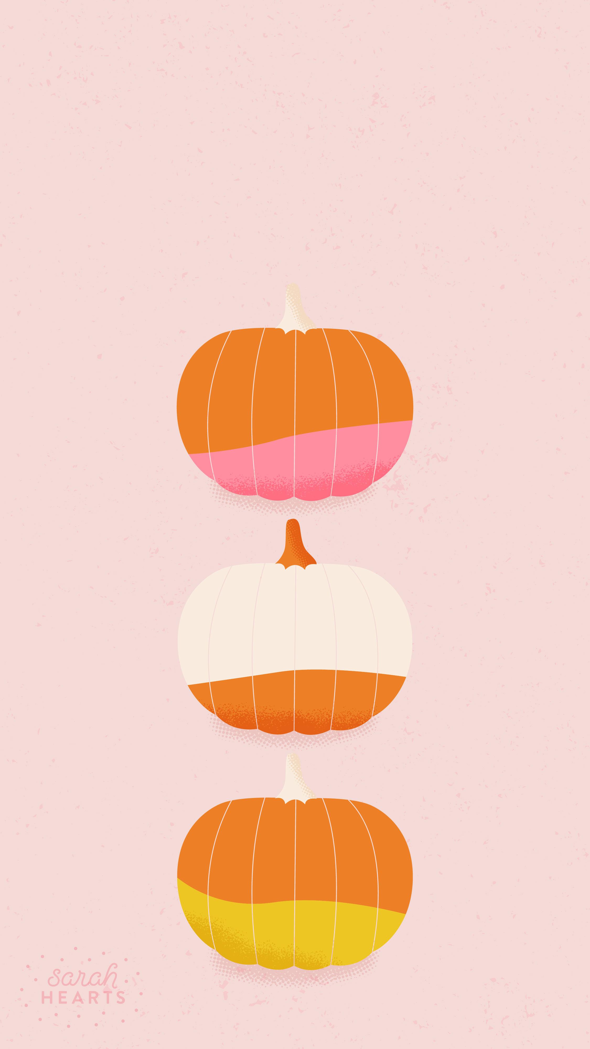秋の季節テーマ Iphoneスマホ用ホーム ロック画面 壁紙画像