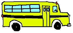 schoolbus.jpg - school bus