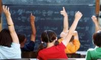 Σύλλογος Δασκάλων – Νηπιαγωγών Αργοσαρωνικού: Να αναγνωριστεί η προϋπηρεσία Βαγγελίτσας Δινοπούλου – Ελεάνας Μαργαρίτη!