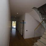 vanzare-vila-baneasa-residential-www-olimob-ro21