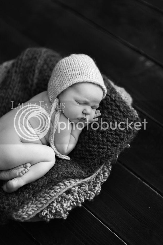 photo treasure-valley-idaho-newborn-photographers_zps56c523da.jpg