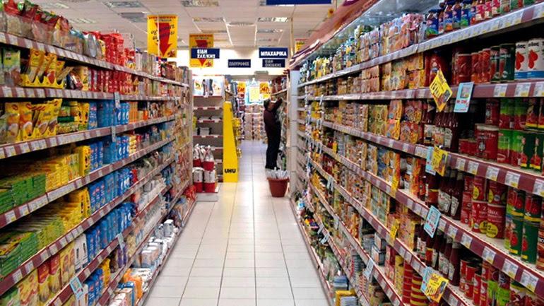 Κέρκυρα: Καταγγελία για εκδικητική στάση της εργοδοσίας σε αλυσίδα σούπερ μάρκετ