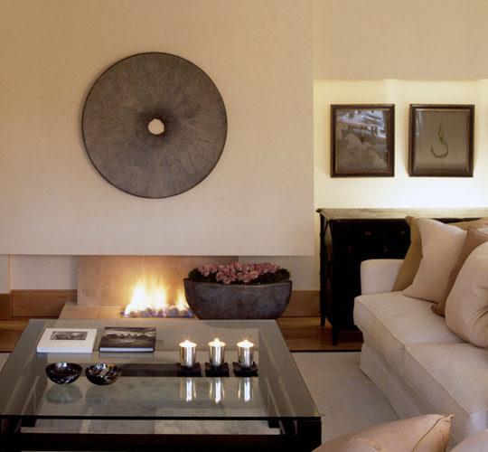 decoracion, diseño, idea, texturas,tonos_neutro,Louise_Bradley