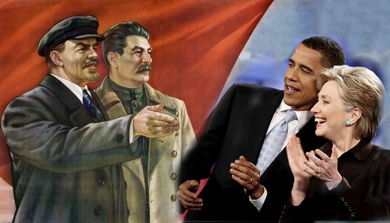 http://www.americanthinker.com/legacy_assets/articles/assets/Lenin%20Stalin%20Obama%20Hillary.JPG