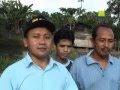Video Kesaksian Budidaya Patin dan Nila
