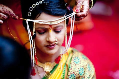 Candid Photography Meaning In Marathi ~ ERWTA  DIA