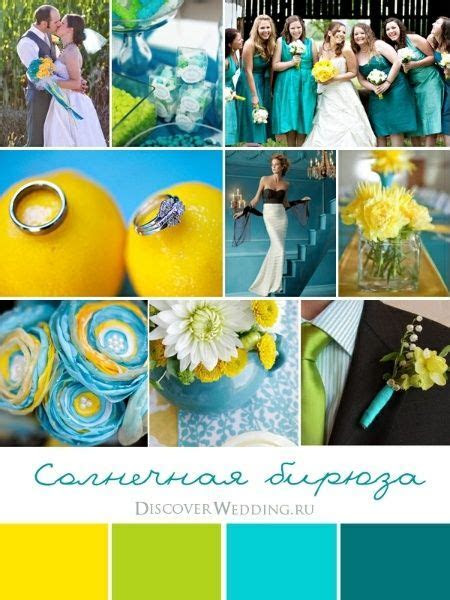 Country Blue Wedding Palette   Starry nights, Turquoise