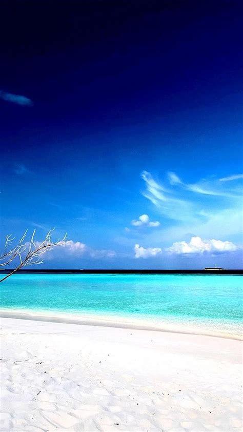 hd beach wallpapers p nature beach iphone