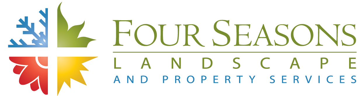 About Four Seasons Landscape And Property Services