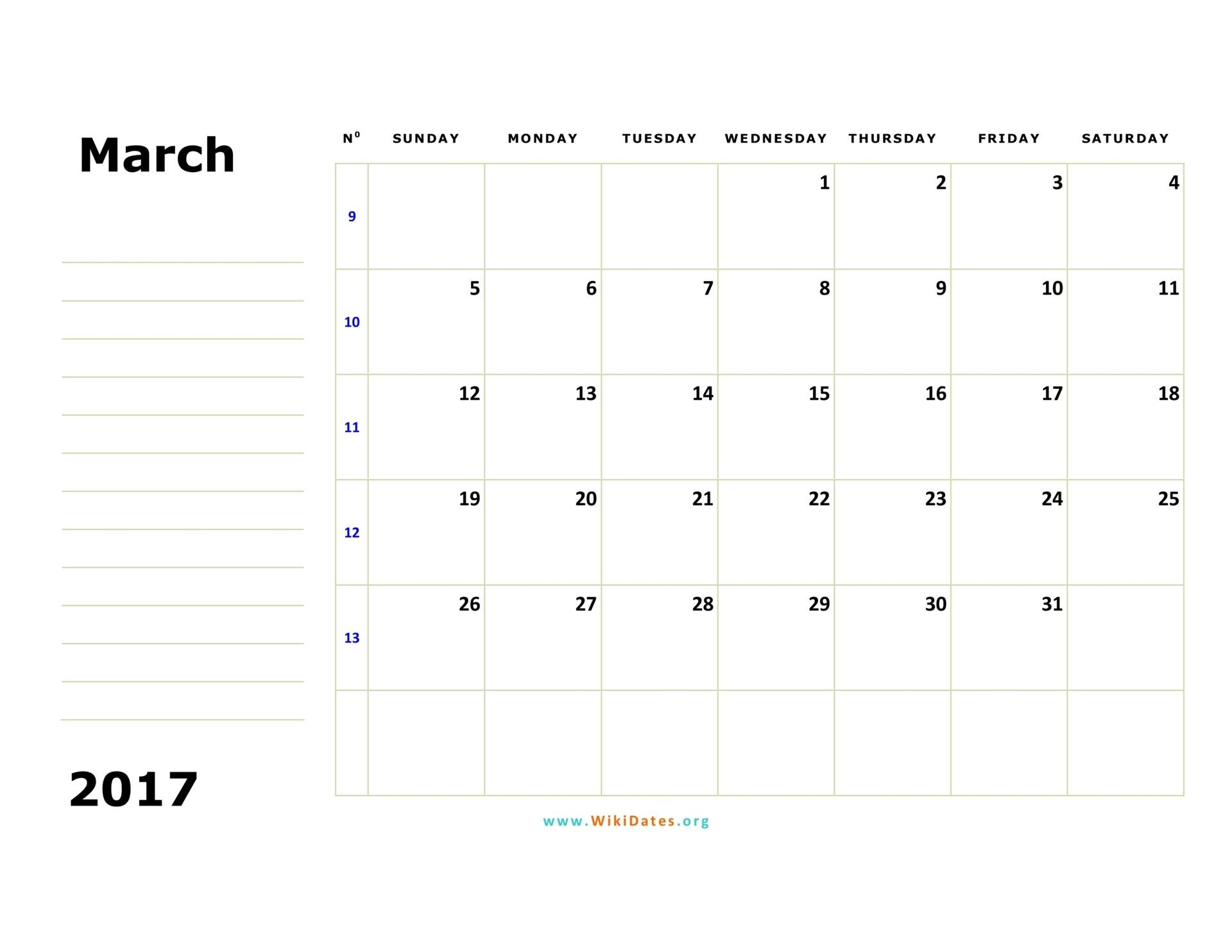 2017-March-Calendar-PDF-1.jpg