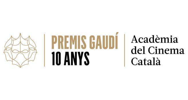 Resultado de imagen de premis gaudí
