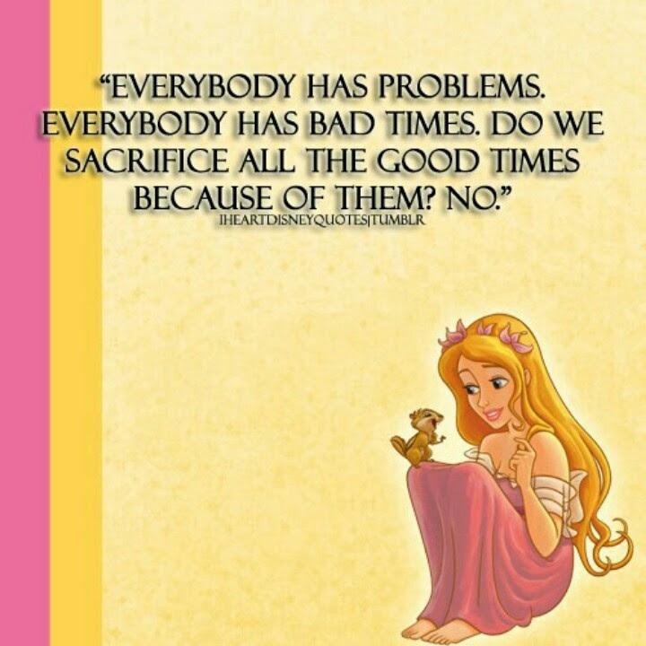 25 best Disney movie quotes on Pinterest Pocahontas | z 3 ...
