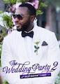 Wedding Party 2: Destination Dubai, The