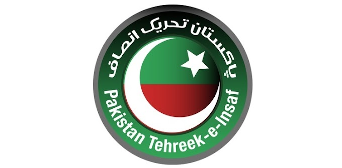 PTI issues show cause notices to two Sindh MPAs on discipline breach