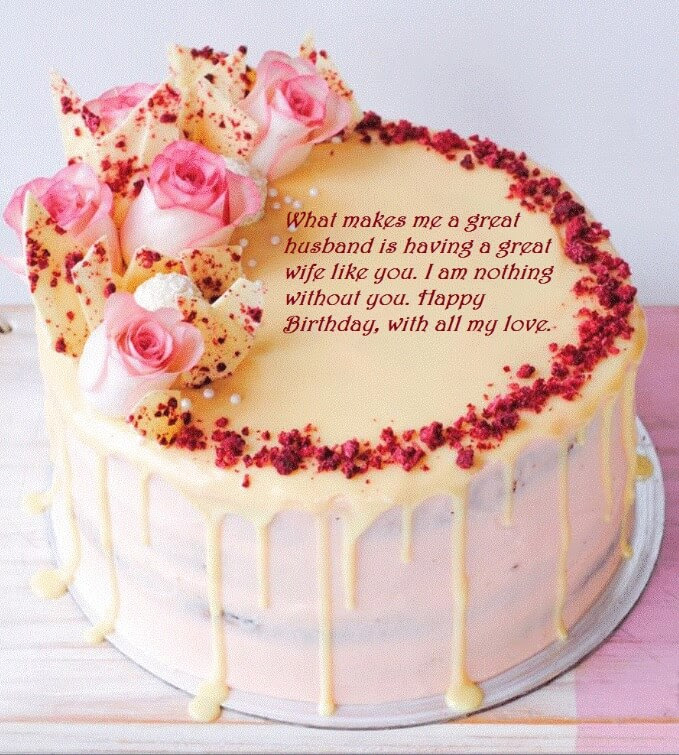 20 Birthday Cake Quotes To Sweeten Your Special Day