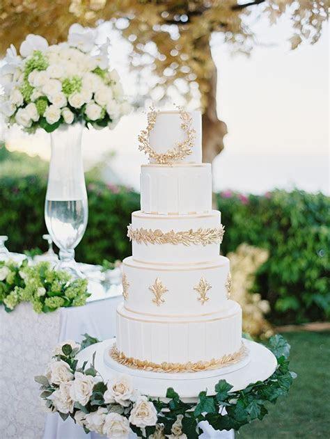 Best 25  Greek wedding theme ideas on Pinterest