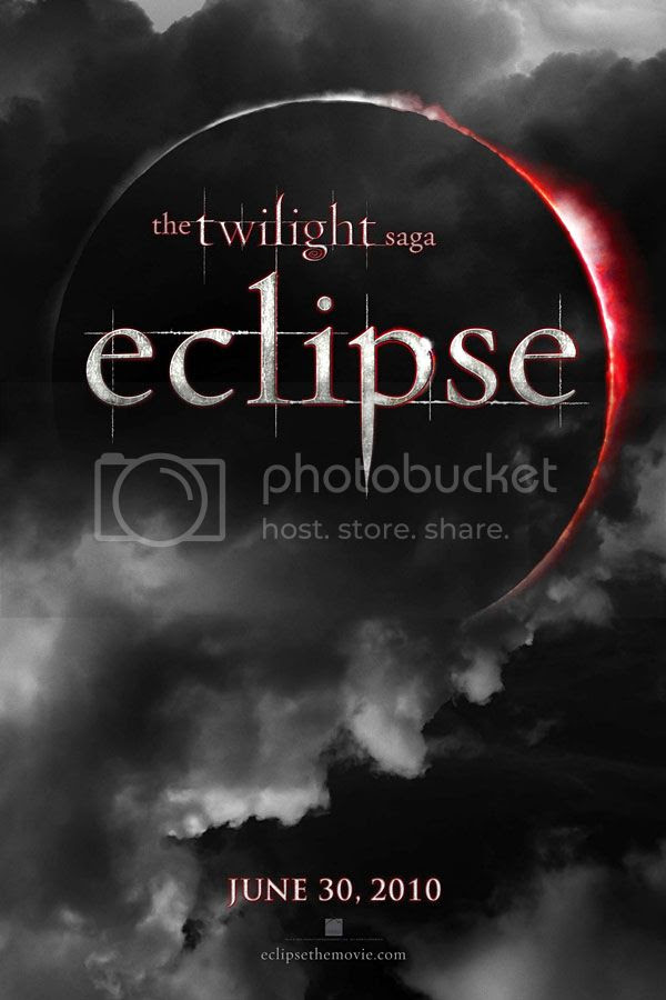 http://i1239.photobucket.com/albums/ff506/foforks/Posters/3_eclipse_poster.jpg
