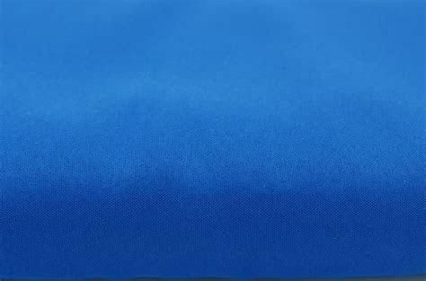 jual kain background warna biru polos gayuh syaikhullah