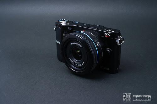 Samsung_NX200_16mm_intro_01
