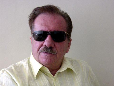 Resultado de imagem para ex-deputado federal Wanderley Mariz