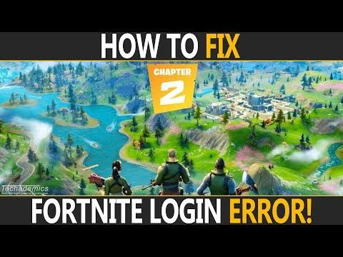 Login Failed Fortnite Xbox One Krunker Dot Io