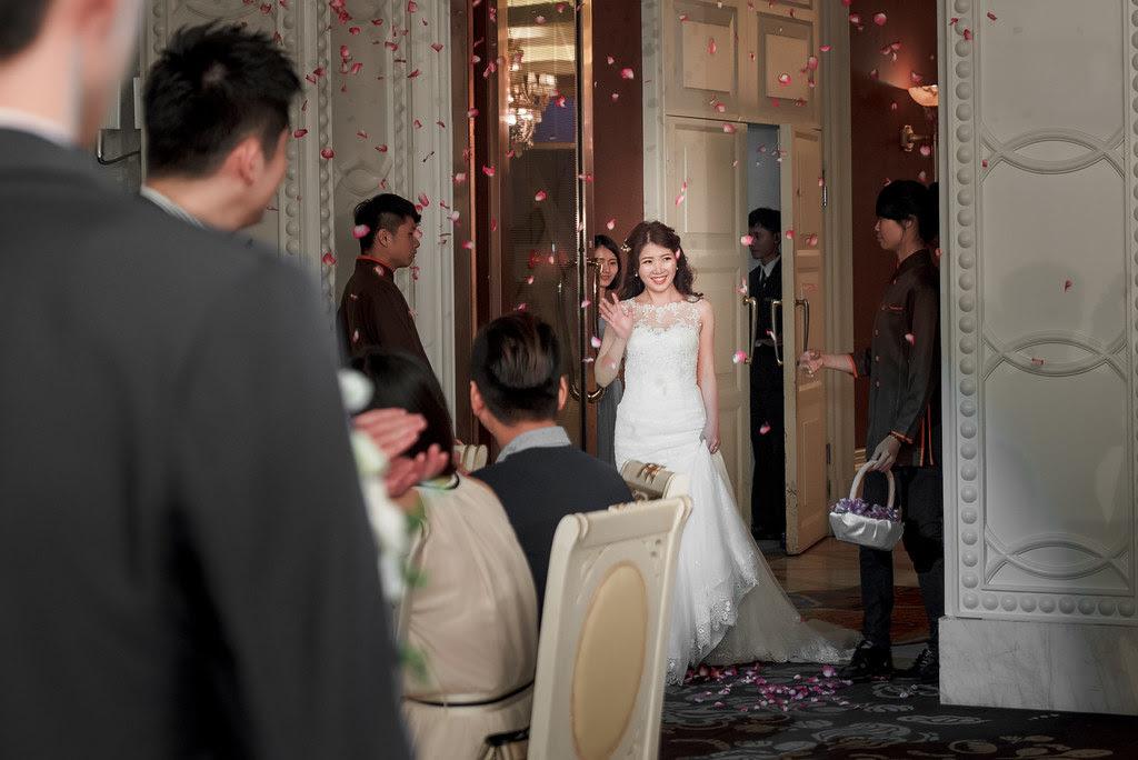 041台中中僑 婚禮紀錄