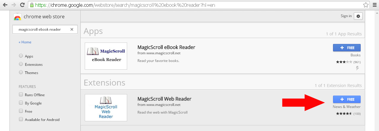 http://www.wikihow.com/images/1/1a/Download-magicscroll-web-reader.jpg