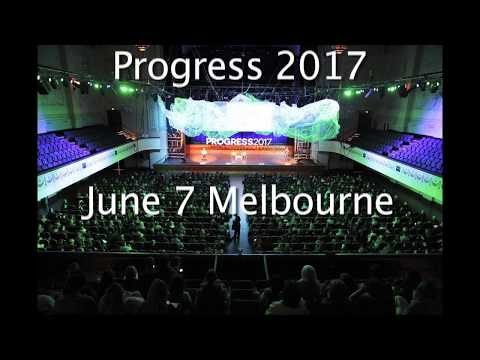 The Case for Voluntary Assisted Dying: Progress 2017 panel discussion