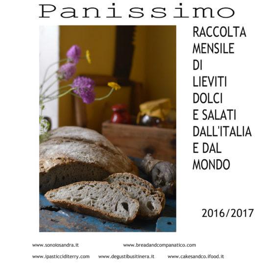 panissimo-2017-corretto