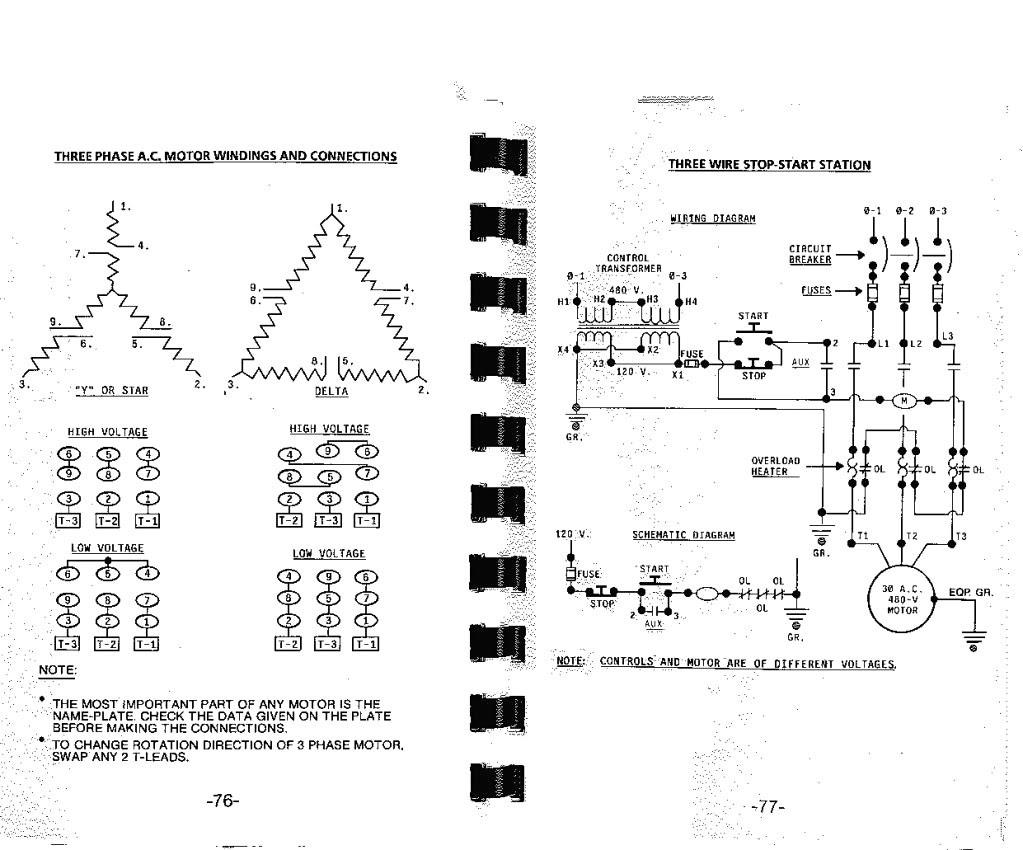 Diagram Motor Wiring Diagram For 12 Lead 480 Volt Full Version Hd Quality 480 Volt Sgdiagramk Nuovarmata It