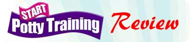 Potty Training In 3 Days Review