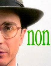 Nabe-Marc-Edouard-Non-Livre-896908208_ML