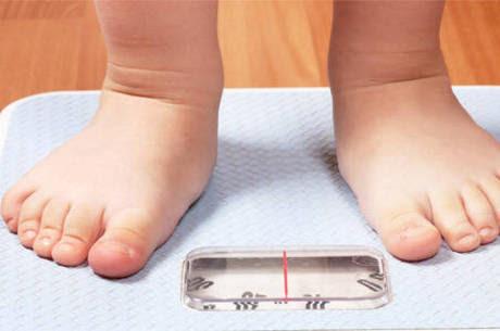 Programa de combate à obesidade infantil é lançado no Recanto das Emas